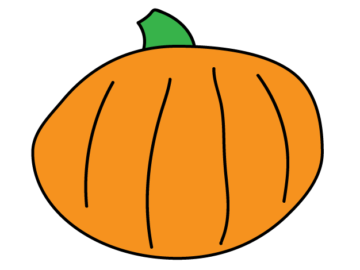 Happy Pumpkin Day!